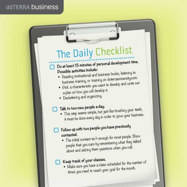 The  Best Daily Checklist Ideas On   Daily Routine