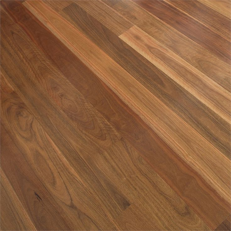 Flooring Spotted Gum 80x13mm L/m T Overlay Sel - Bunnings Warehouse