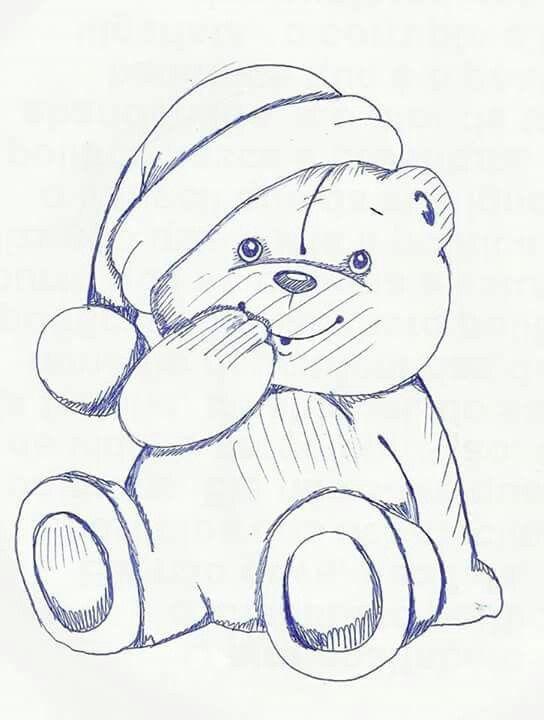 Urso                                                                                                                                                                                 Mais