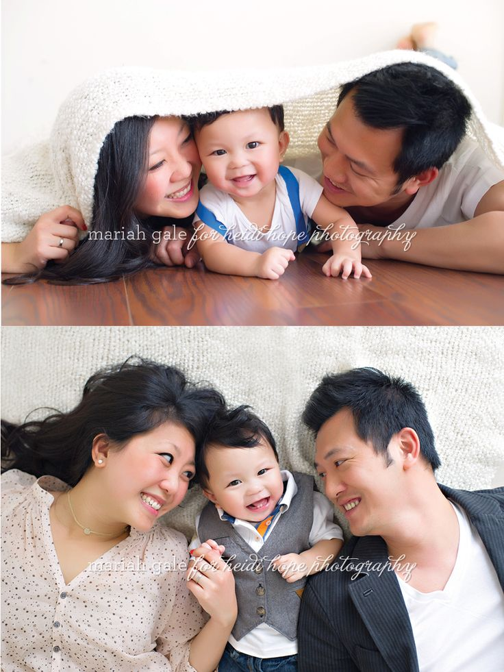 25 best ideas about studio family portraits on pinterest for Creative family photo shoots