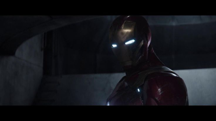 Captain America: Obcanská válka (2016) on IMDb: Movies, TV, Celebs, and more...