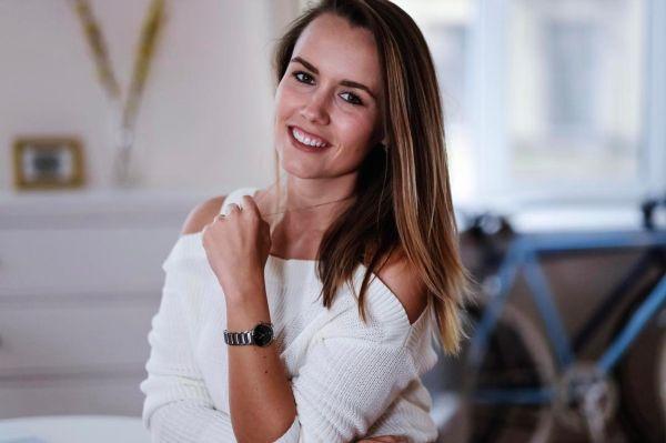 Igazi sikertörténet: egy 26 éves lemorzsolódott egyetemi hallgató ékszerboltot nyitott és napi 180 millió forintot keres - Style & Life