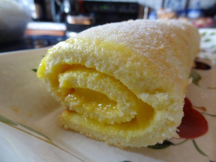 327 best portuguese food images on pinterest portuguese recipes portuguese vanilla and lemon torta portuguese dessertsportuguese recipesportuguese foodspanish forumfinder Choice Image