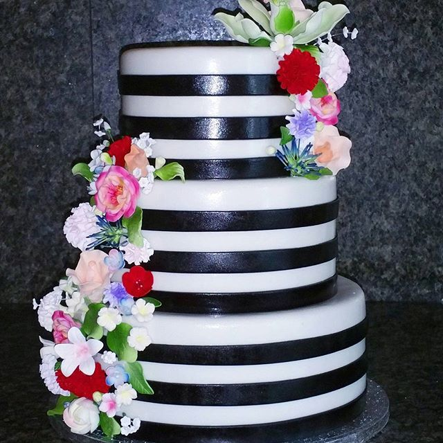 Are Online Sweet Delivery Services Feasible?...  #MidnightCakeDeliveryInBangalore #OnlineCakeDeliveryInBangalore #BirthdayCakeDeliveryInBangalore #CakeDeliveryInBangalore #OnlineCakeInBangalore