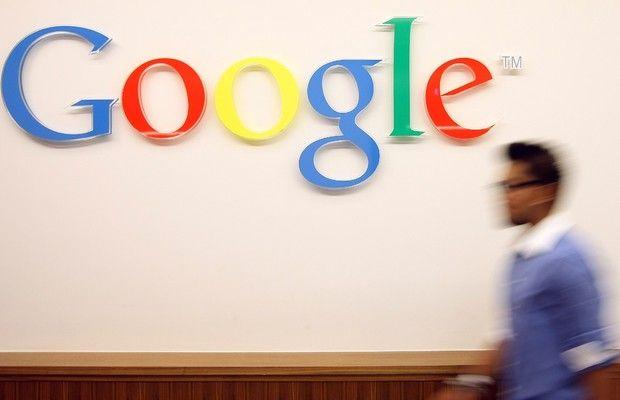 10 benefícios incríveis oferecidos pelas empresas de tecnologia (Foto: Getty Images) http://glo.bo/1IlK14F