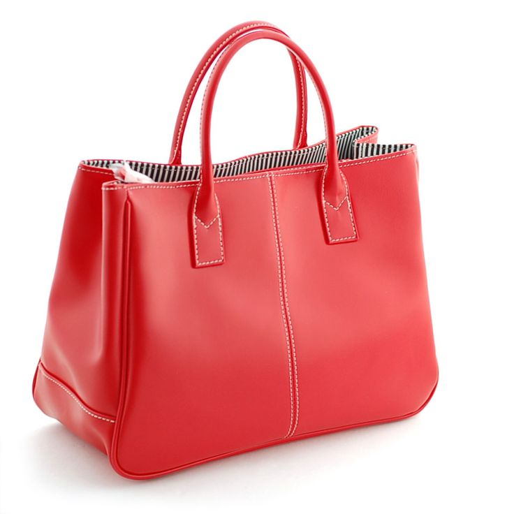 Novos 2012 Hot Sale da Moda Feminina Bolsas bolsa Lady PU bolsa bolsa de couro bolsas elegante Tops Cor Doce 20.99