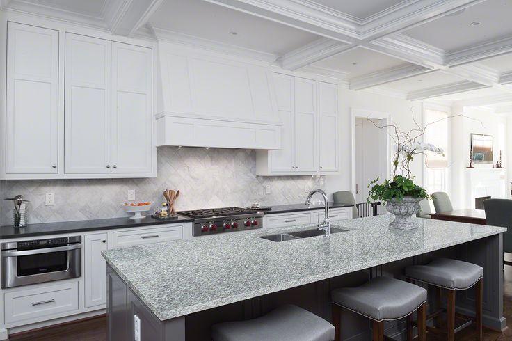 Best 25 Prefab Granite Countertops Ideas On Pinterest Prefab Countertops Redoing Kitchen