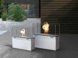 Outdoor Mobel Modern ~ Best die perfekten outdoor möbel images products