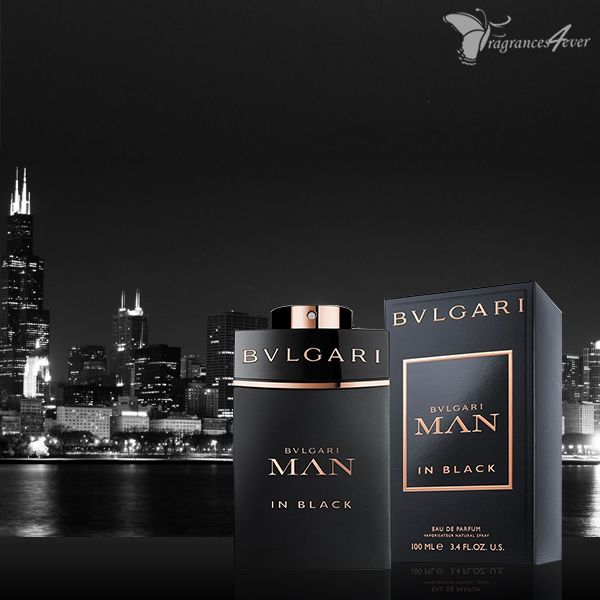 Pin On Men S Luxury Fragrances