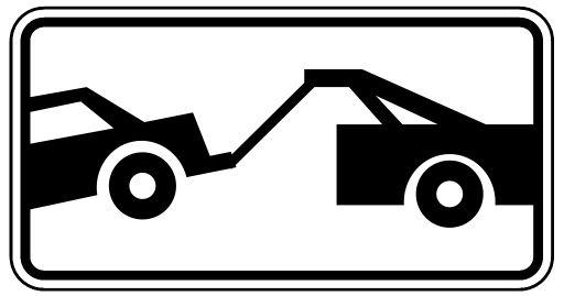 Un articol juridic despre Avocat Craiova: Ridicarea masinilor parcate neregulamentar in 2017, din perspectiva hotararii Cosiliului Local Craiova.