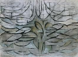 mondrian trees - Google Search