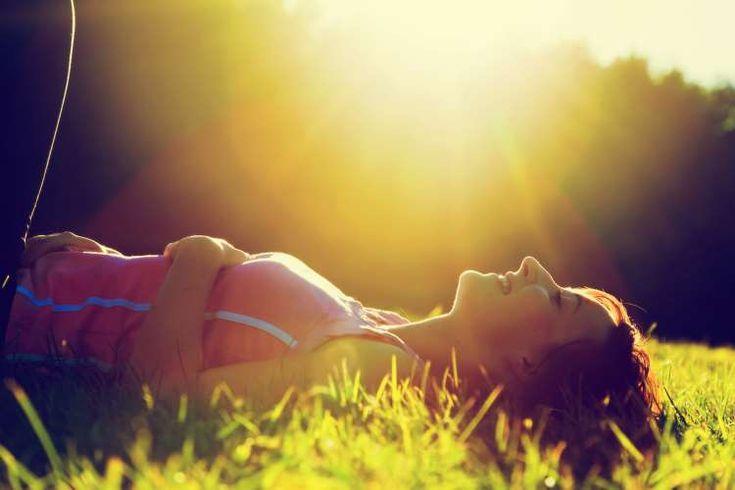 15 φράσεις που μπορούν να αλλάξουν την καθημερινότητά σας via @enalaktikidrasi