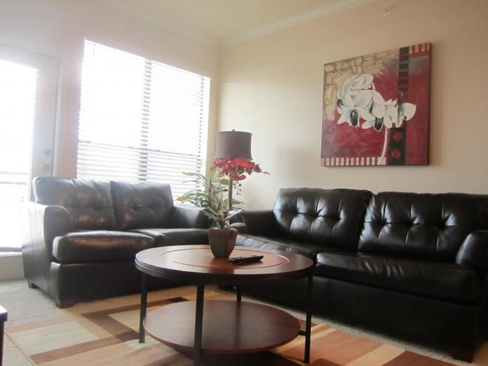 Stafford Housing Offers Selective And Premium Furnished Apartments In  Houston For Luxury Living Experience Best Suited