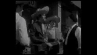 peliculas completas mexicanas dela epoca de oro - YouTube