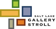Salt Lake Gallery Stroll. The third Friday of the moth, numerous businesses in Salt Lake City host galleries of local artists. Fun atmosphere, free refreshments, and no entry fee. http://www.gallerystroll.org/index.htm