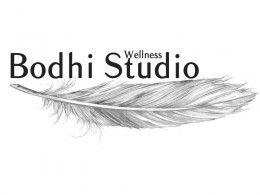 Bodhi Studio este un Studio wellness dedicat femeilor si copiilor. Echipa Bodhi Studio este alcatuita din Instructori specializati in domeni...