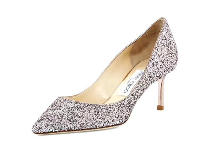 Rose Gold Kitten Heel Pumps Shoes Uk Photo Suit Com Jimmy Choo Wedding Shoes Heels Jimmy Choo Heels