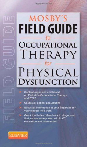 1000+ images about Pt \ Ot on Pinterest Physical therapy - physical therapy job description