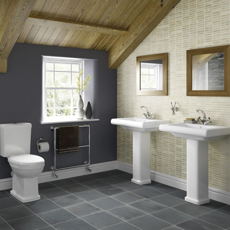 25 Best Bathroom Ideas Images On Pinterest  Bathroom Ideas Extraordinary B And Q Bathroom Design 2018
