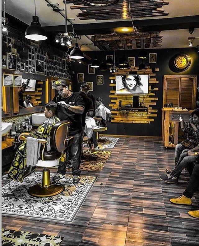 926 Best Salon Amp Spa Inspiration Images On Pinterest
