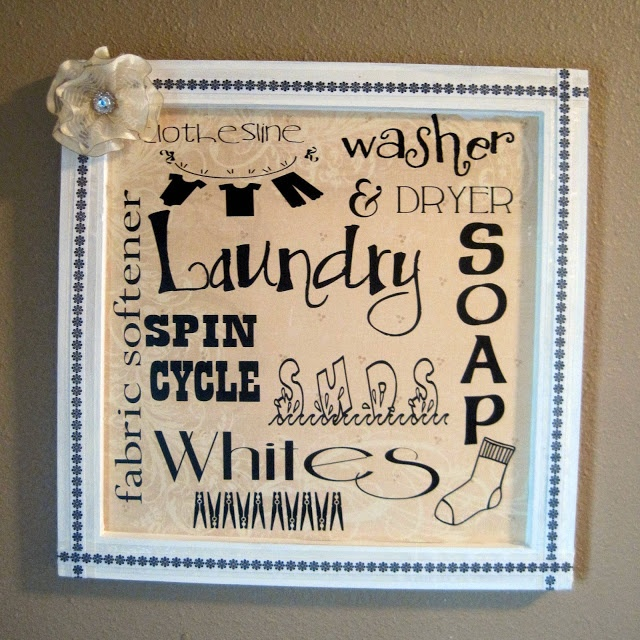 laundry room vintage signs 88 best laundry room signs images on pinterest laundry room