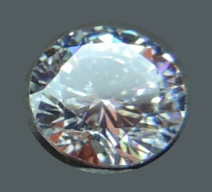 Бриллианты натуральные, цветные, черные, лабораторные с аукциона от 1 рубля