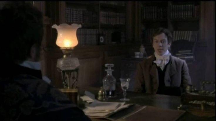 PBS  |  Einstein's Big Idea  |  Michael Faraday - Part 1
