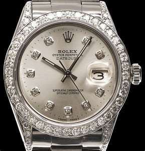Rolex Watches - Rolex Watches offer,selling leads