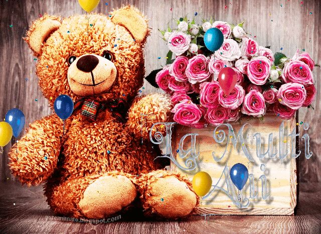 Imagini ,miscatoare,Gifuri,cu sclipici,stralucesc,blog,informatii,urari,mesaje,felicitari zi nastere: La Multi Ani ,zi de nastere ,aniversare,felicitari
