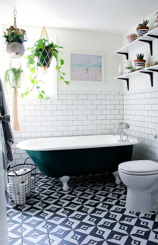 16 Best Lustrolite Wall Panels Images On Pinterest High