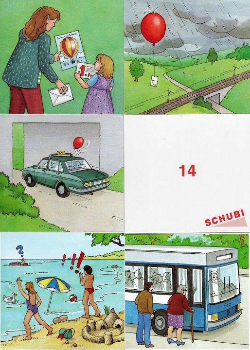 folyamatkártyák/láncmesék - Kollár Orsi - Picasa Web Album