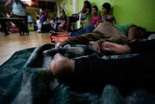 #Rebasados, centros de tratamiento de adicciones en Jalisco - Milenio.com: Milenio.com Rebasados, centros de tratamiento de adicciones en…