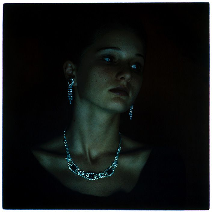 bill henson Find great deals on ebay for bill henson shop with confidence.