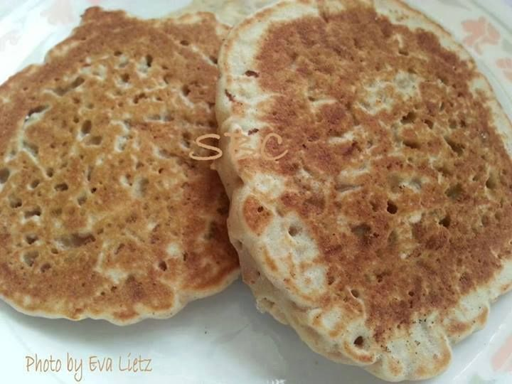 1000+ ideas about Biggest Loser Pancakes on Pinterest | Egg white ...
