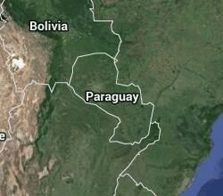 """""""News"""" Paraguay - ParaguayStern,Pension,Ferienunterkunft,Last- Minute Angebote,Apartments,Ferienwohnung,Auswandern, Leben in Paraguay,Südamerika,Autovermietung"""