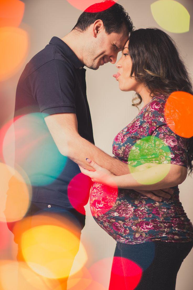 www.picturesque.ro #picturesque #sedintafoto #cadou #sarbatori #fotograf #fotografprofesionist #dar #cadoudecraciun #craciun #idei #photographer #photosession #present #memoire #gift #holiday #holidaygift #inspiration #christmas #photosession #family #photo #parents #costume #bokeh #maternity #mothertobe #pregnant #pregnancy #belly #parentstobe