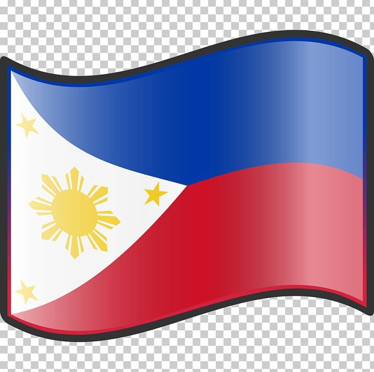 Flag Of The Philippines Flag Of Indonesia Wikimedia Commons Png Flag Flag Of Indonesia Flag Of Malaysia Flag Of Philippine Flag Malaysia Flag Myanmar Flag