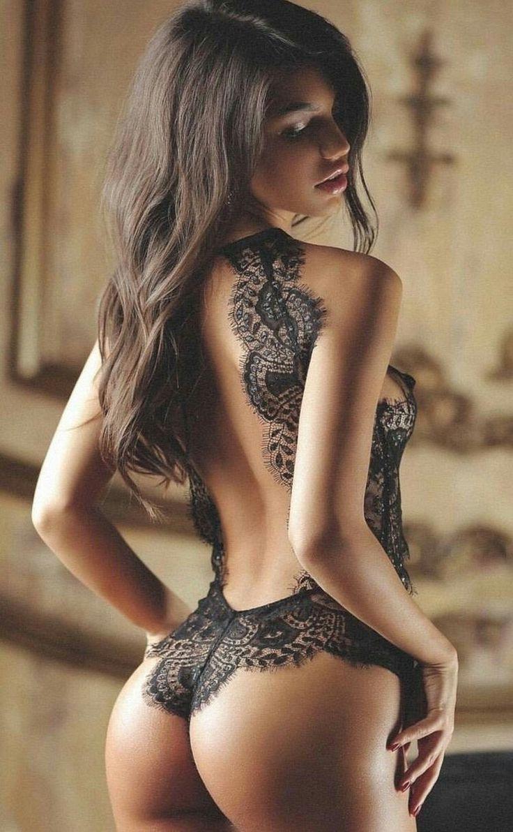 Viser Xxx billeder til Satanic Lesbian Porn Xxx Www-5191