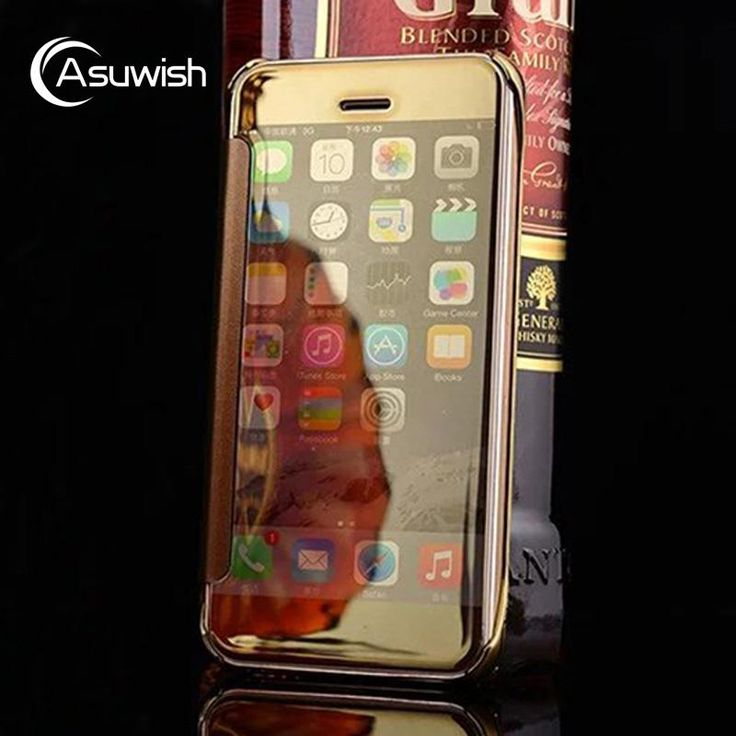 New arrival in our store. Brand new Luxury Clear Flip.... See it here now http://www.phonecasesplaza.com/products/luxury-clear-flip-case-for-apple-for-iphone?utm_campaign=social_autopilot&utm_source=pin&utm_medium=pin