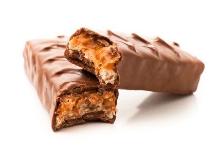Why men should eat dark chocolate