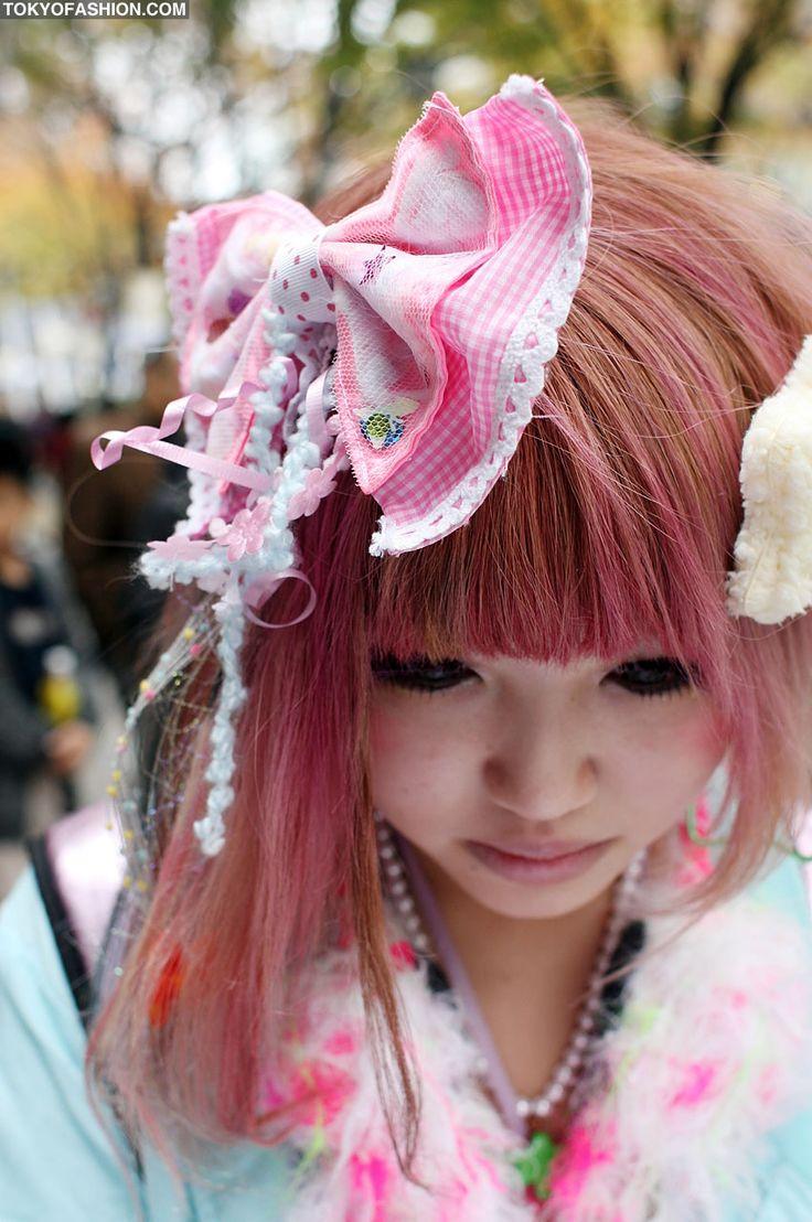 17 best harajuku fashion images on pinterest | harajuku fashion