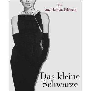 Das kleine Schwarze / The Little Black Dress http://g-diary-blog.blogspot.de/2015/05/elegant-schwarz-sinnlich-das-kleine.html
