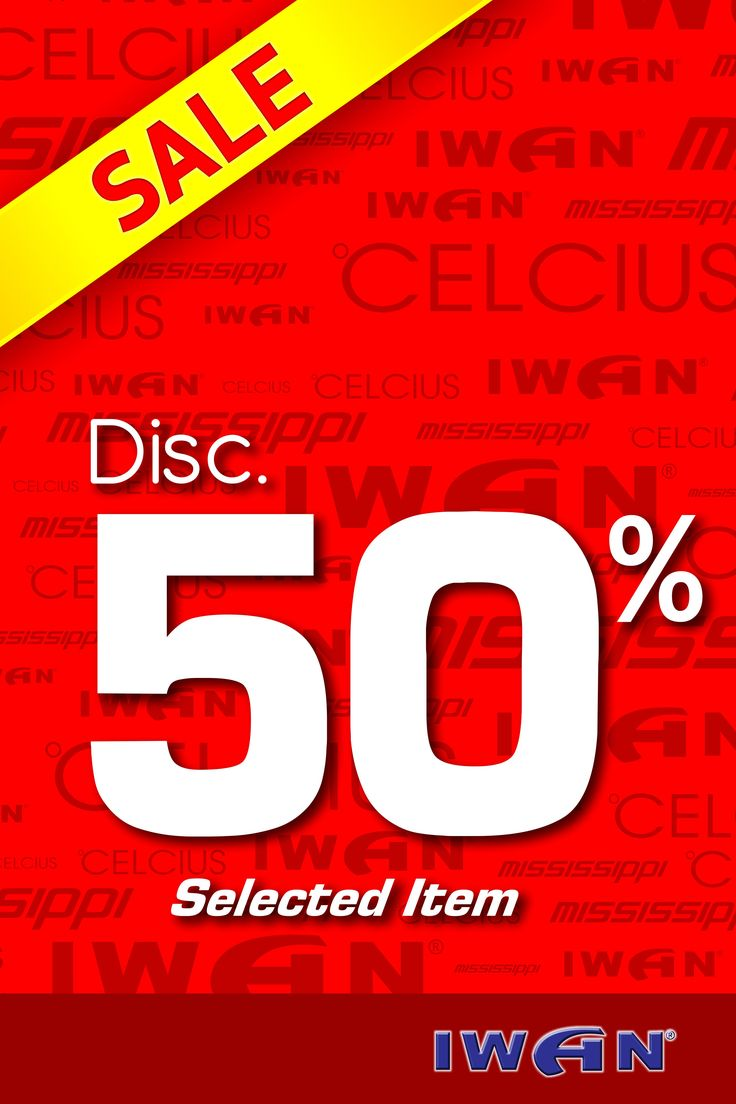 SALE ....SALE....SALE..... !!!!!    CELCIUS SALE UP TO 70 % !!!!!    Buat kamu para pria pecinta fashion, kini CELCIUS store di hadir dengan Program Sale UP TO 70 %. Dapatkan segera product kesayangan kamu sekarang, sebelum kehabisan !!! :)    Program Sale UP TO 70% hanya berlaku di celcius di kota :  Sorong, Manado, Jayapura, Kendari, Palu, Ternate, Timika, Samarinda, Singkawang, Pontianak, Sanggau, Tarakan, Palangkaraya, Sintang, Ketapang, Sampit, Balikpapan, Bontang, Pangkalabun, Tanjung.