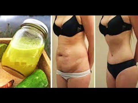 How to lose belly fat in 2 weeks without exercise-Lose weight naturally