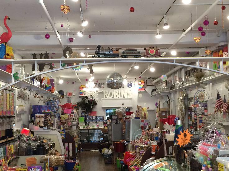 Lion S Den Cafe Coffee Shop
