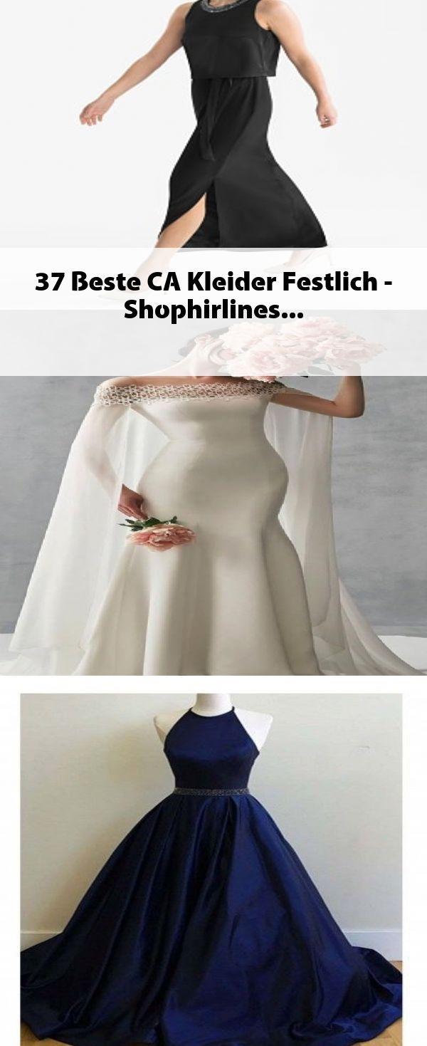 15 Beste C&A Kleider Festlich - Shophirlines  Fashion, Prom