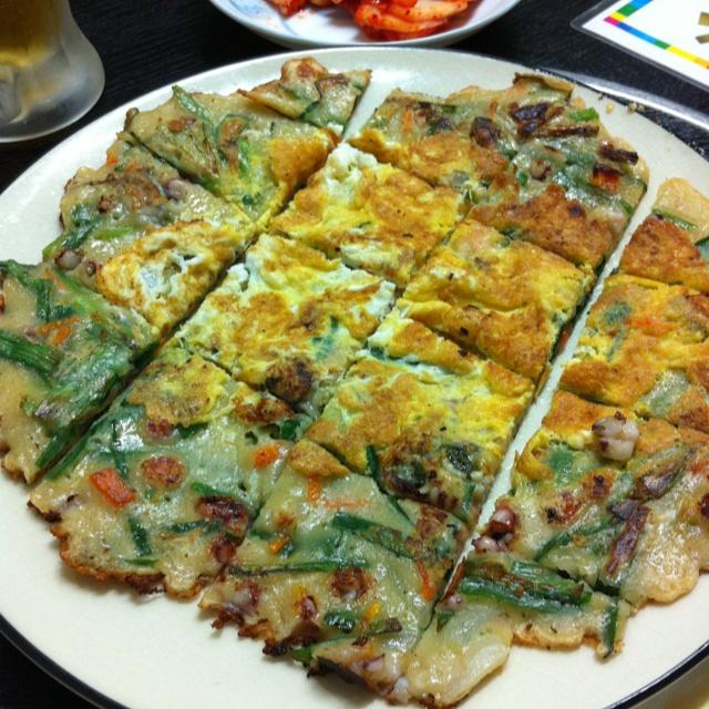 Korean food | Food & Drink | Pinterest