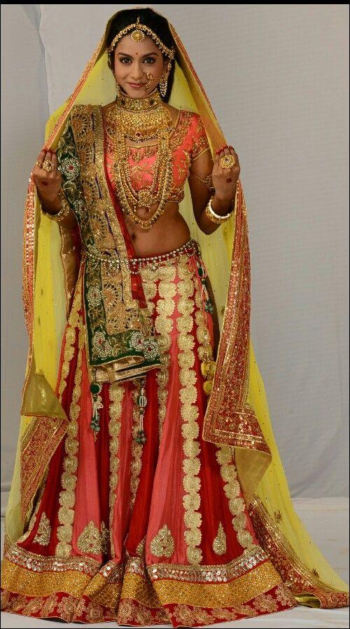 28 best images about Maharana Pratap on Pinterest   Hd ...