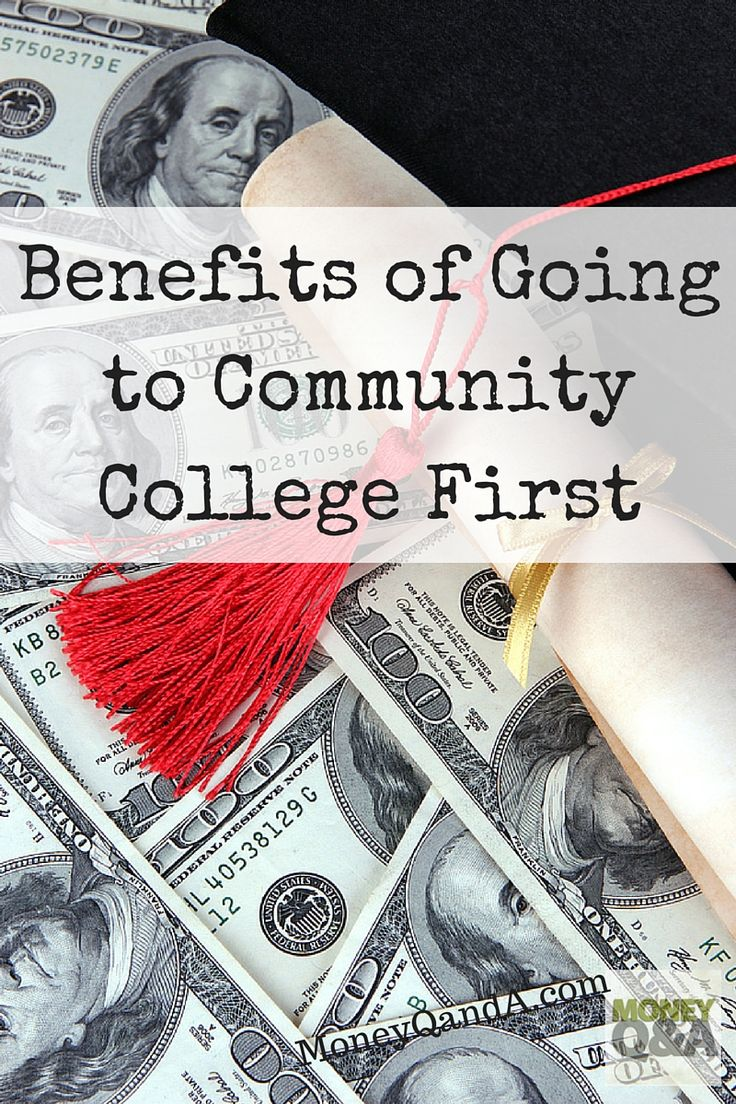 best ideas about community college hand washing go to community college first before earning a bachelor s degree
