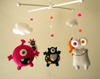 Juguetes de la felpa juguetes Monster  Amigos de monstruo